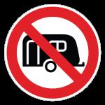 Camping-forbudt-cirkel