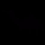 Dykker005