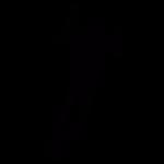 Dykker006
