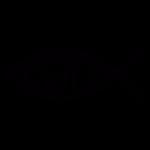 Fisk-IXOYE001