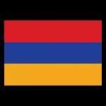 Flag-Armenien-001-sticker