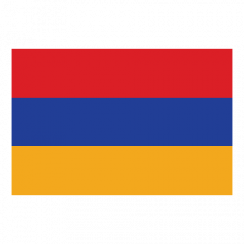 Flag-Armenien-001-sticker