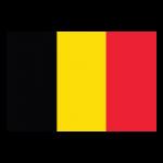 Flag-Belgien-001-sticker