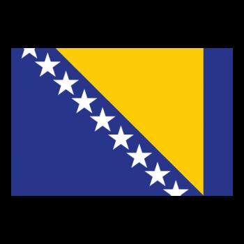 Flag-Bosnien-Hercegovina-001-sticker