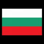 Flag-Bulgarien-001-sticker
