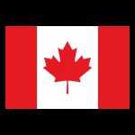 Flag-Canada-001-sticker