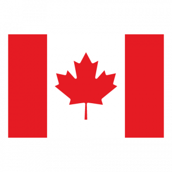 Flag-Canada-001-sticker