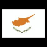 Flag-Cypern-001-sticker