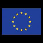 Flag-Europaflaget-001-sticker