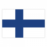 Flag-Finland-001-sticker