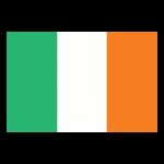 Flag-Irland-001-sticker