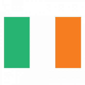 Flag-Irland-001-sticker