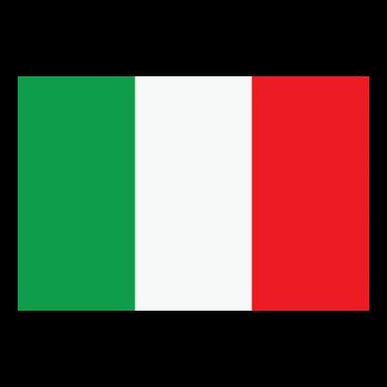 Flag-Italien-001-sticker