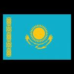 Flag-Kazakhstan-001-sticker