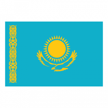Flag-Kazakhstan-001-sticker