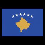Flag-Kosovo-001-sticker