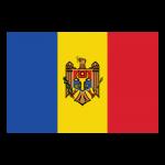 Flag-Moldova-001-sticker