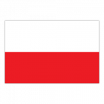 Flag-Polen-001-sticker