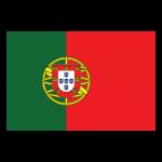 Flag-Portugal-001-sticker