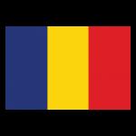 Flag-Rumænien-001-sticker