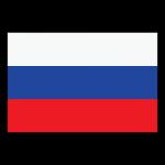 Flag-Rusland-001-sticker