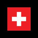 Flag-Schweiz-001-sticker