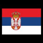 Flag-Serbien-001-sticker