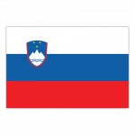 Flag-Slovenien-001-sticker