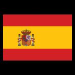 Flag-Spanien-001-sticker
