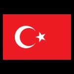 Flag-Tyrkiet-001-sticker