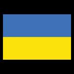 Flag-Ukraine-001-sticker