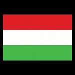 Flag-Ungarn-001-sticker