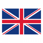 Flag-Union-Jack-001-sticker