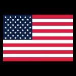 Flag-Usa-001-sticker