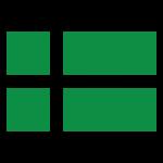 Flag-Vendelborg-001-sticker