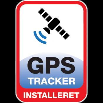 GPS-Tracker-001,2
