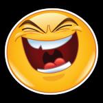 Griner-ondt-Smiley