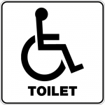 Handicap-Toilet-002-sort