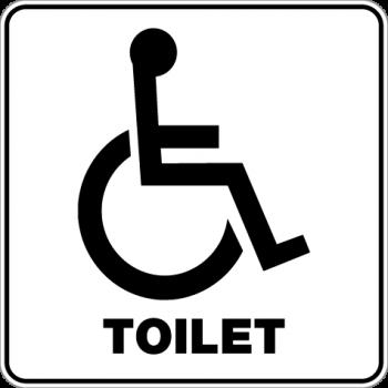 Handicap-Toilet-002-sort