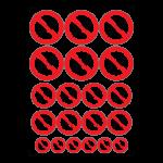Hund-forbudt-A4