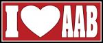 I-Love-AAB