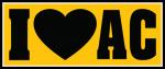 I-Love-AC
