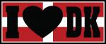 I-Love-DK
