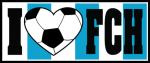 I-Love-FC-Helsingør