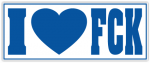 I-Love-FCK