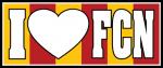 I-Love-FCN