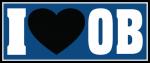 I-Love-OB