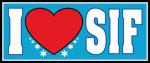 I-Love-Silkeborg-IF