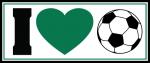 I-Love-Soccer
