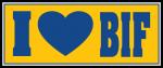I-love-BIF